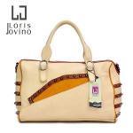 New Model Handbags Z0065 Manufactures