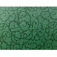 China Shining Leatherette - Vine on sale