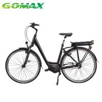 China electric bike, rear wheel electric bike kit, electric sports bike for sale