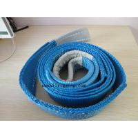 tree trunk protector 12T Manufactures