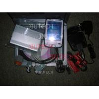 China Volvo Penta Vodia Diagnostic Kit With Volvo Industrial Engine Diagnosis Volvo Penta Diagnostic tool With Pda Version on sale