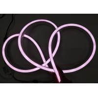 China Custom Coloured LED Strip Lights , Waterproof Colour Changing Led Strip Lights on sale