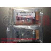 VH23670E005O USIC Denso Injector Repair Kit 095000 6353 For 23670 E0050 SK200 8 Manufactures