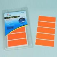 Self-adhesive Color Coding Labels, Used for Offices/Schools/Other Indication Manufactures