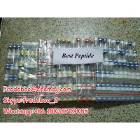 Pentadecapeptide Polypeptide Hormones BPC 157 2mg for Increase Lean Muscular Tissue Mass