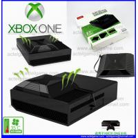 Xbox ONE Auto-sensing Cooling fan one game accessory Manufactures