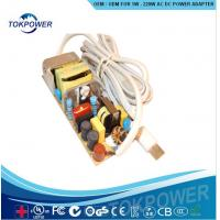 Open Frame Power Supply 24V 5A 100W Manufactures