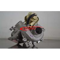 RHF5-70003P12NHBRL3730CEZ VI430089 WL84.13.700 XN349G348AB WL84 WL85 VJ33 VCX50024 Mazda B2500 Turbo For IHI Manufactures