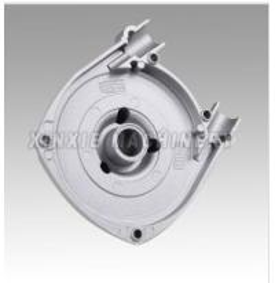 Quality Aluminum Casting Parts for sale