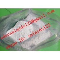 Medicinal Fat Burning Strongest Testosterone Steroid Powder Testosterone Propionate CAS 1255-49-8 Manufactures
