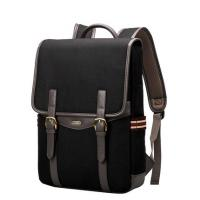 Professional Women'S Computer Backpack With Laptop Protection Durable Manufactures