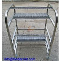 siemens X series smt feeder storage cart Manufactures