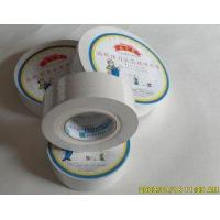 Wallboard Paper Joint Tape Manufactures