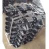 Buy cheap Qulity TEREX AMERICAN HC80 Crawler Crane Track Shoe Pad from wholesalers