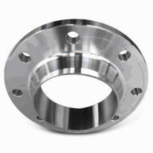 WN welding neck flange Manufactures