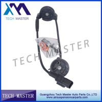 Rear Cable for Mercedes W164 w251 Air Compressor Repair kit Air Suspension Harness Manufactures