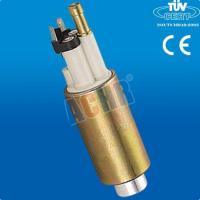 Electrical fuel pump for FORD, LINCOLN (electrical fuel pump,pump,auto parts) Manufactures