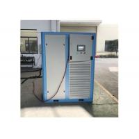 Provided Liquid Nitrogen Gas Generator Condition And Engineers Machinery Manufactures