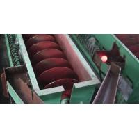 Large Ball Milling Machinery Grinding Ball Machine High Efficiency for Mineral Plant Manufactures