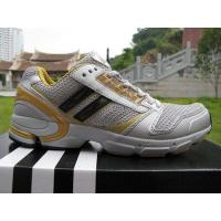 Running Shoes, Basketball Shoes, Sneaker Shoes Manufactures