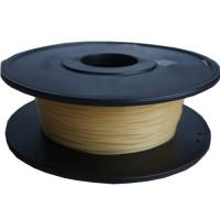 3mm PVA Makerbot 3D Printer Consumables Water - Soluble Filament For 3D Printing Manufactures