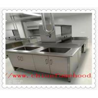 Stainless Steel Lab Tables And Furnitures For Hospital Cleaning Room Manufactures