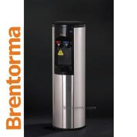 SS011 Point-Of-Use or POU Stainless Steel Water Cooler Manufactures