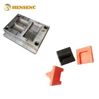 Powder Coating Surface OEM Injection Molding For Household Electrical Appliances