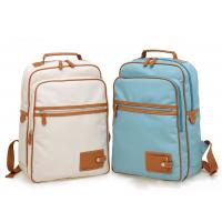 Student Backpack (LX12040) Manufactures