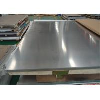 steel products h type steel u type steel high strength steel building construction Manufactures
