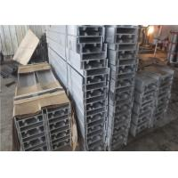 Durable Rubber Conveyor Belt Joint Machine With Rectangular Heating Platens Manufactures