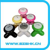 mini massager05.jpg