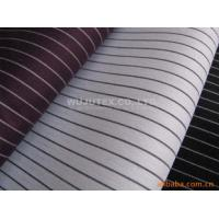 81g/sm Plain Weave Stretch Cotton Nylon Fabric Cloth for Clothing, Popular Fabric Manufactures