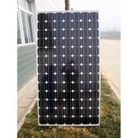 200w solar panels Manufactures