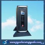 sine wave inverter(LCD display,7KVA) Manufactures