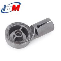China MADE BY ITM MOLD /Motorcycle Engine Block Air Cooled Cast Iron Single Cylinder ITM110,ADC12/Al6063 on sale