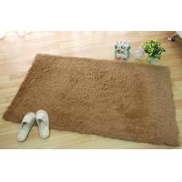 Solution Dyed Polyester Carpet Manufactures