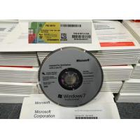 COA Label Windows Xp Lifetime 1 KEY for 1 PC All Languages 1 Year Warranty Manufactures