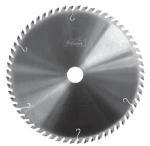 12 Inch Japanese Steel Wood Cutting TCT Circular Saw Blade Slicer Manufactures