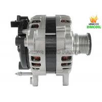 Seat Leon Skoda Octavia Alternator / VW Golf Alternator DMCOIL Package Manufactures