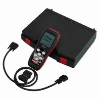 PS701 JP diagnostic tool Manufactures