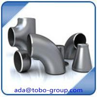 6INCH 90D Elbow Butt Weld Fittings ASTM A234 WPB ANSI B16.9 BW Pipe Fittings Manufactures