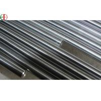 China ASTM Titanium GR1 Round Bars,Titanium Alloy Rod,Titanium Bar on sale