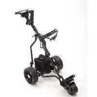 Buy cheap Electrical Golf Trolley (601EB Amazing) from wholesalers