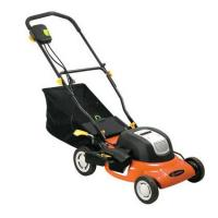 China Electric Lawn Mower ML-ELW20 on sale