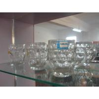 Glass Coffee Cup Manufactures