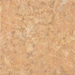 Bathroom Ceramic Tile Flooring  YHE6171 Manufactures