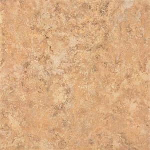 Bathroom Ceramic Tile Flooring  YHE6171