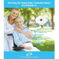 Quality External Hemorrhoid Treatment Buy From 291