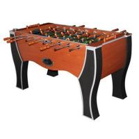 China Supply Soccer table on sale